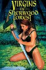 Nonton Streaming Download Drama Virgins of Sherwood Forest (2000) Subtitle Indonesia