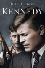 Nonton Streaming Download Drama Killing Kennedy (2013) Subtitle Indonesia