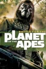 Nonton Streaming Download Drama Battle for the Planet of the Apes (1973) jf Subtitle Indonesia
