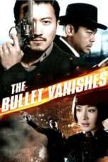 Nonton Streaming Download Drama The Bullet Vanishes (2012) jf Subtitle Indonesia