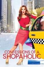 Nonton Streaming Download Drama Confessions of a Shopaholic (2009) jf Subtitle Indonesia