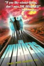 Nonton Streaming Download Drama The Invaders (1995) Subtitle Indonesia