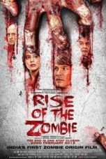 Nonton Streaming Download Drama Rise of the Zombie (2013) Subtitle Indonesia