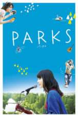Nonton Streaming Download Drama Parks (2017) Subtitle Indonesia