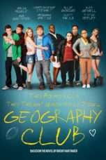 Nonton Streaming Download Drama Geography Club (2013) Subtitle Indonesia