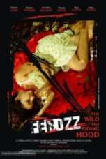 Nonton Streaming Download Drama Ferozz: The Wild Red Riding Hood (2010) Subtitle Indonesia