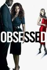 Nonton Streaming Download Drama Obsessed (2009) jf Subtitle Indonesia