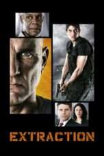 Nonton Streaming Download Drama Extraction (2013) Subtitle Indonesia