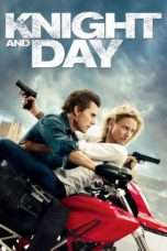 Nonton Streaming Download Drama Knight and Day (2010) jf Subtitle Indonesia