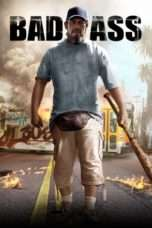 Nonton Streaming Download Drama Bad Ass (2012) jf Subtitle Indonesia