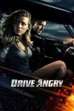 Nonton Streaming Download Drama Drive Angry (2011) Subtitle Indonesia