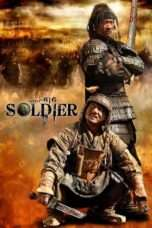 Nonton Streaming Download Drama Little Big Soldier (2010) jf Subtitle Indonesia