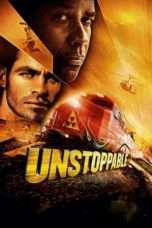 Nonton Streaming Download Drama Unstoppable (2010) jf Subtitle Indonesia