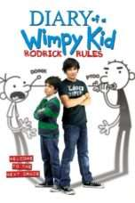 Nonton Streaming Download Drama Nonton Diary of a Wimpy Kid: Rodrick Rules (2011) Sub Indo jf Subtitle Indonesia