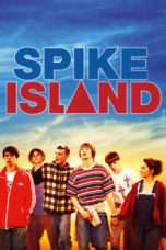 Nonton Streaming Download Drama Spike Island (2012) jf Subtitle Indonesia
