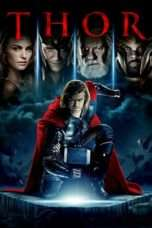 Nonton Streaming Download Drama Thor (2011) jf Subtitle Indonesia
