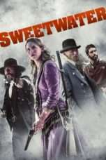 Nonton Streaming Download Drama Sweetwater (2013) Subtitle Indonesia
