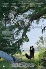Nonton Streaming Download Drama Sophie and the Rising Sun (2016) Subtitle Indonesia