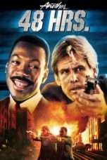 Nonton Streaming Download Drama Another 48 Hrs. (1990) jf Subtitle Indonesia