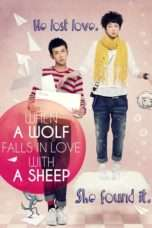 Nonton Streaming Download Drama Nonton When a Wolf Falls in Love with a Sheep (2012) Sub Indo jf Subtitle Indonesia