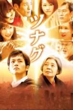 Nonton Streaming Download Drama Until the Break of Dawn (2012) gt Subtitle Indonesia