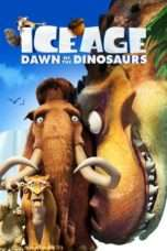 Nonton Streaming Download Drama Nonton Ice Age: Dawn of the Dinosaurs (2009) Sub Indo jf Subtitle Indonesia