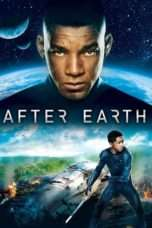 Nonton Streaming Download Drama After Earth (2013) jf Subtitle Indonesia