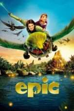 Nonton Streaming Download Drama Epic (2013) jf Subtitle Indonesia