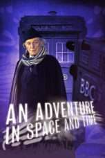 Nonton Streaming Download Drama An Adventure in Space and Time (2013) Subtitle Indonesia