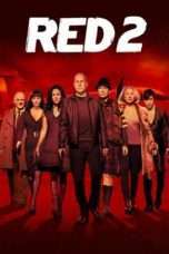 Nonton Streaming Download Drama RED 2 (2013) jf Subtitle Indonesia