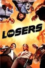 Nonton Streaming Download Drama Nonton The Losers (2010) Sub Indo jf Subtitle Indonesia