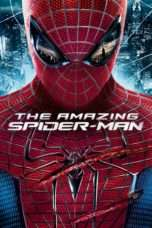 Nonton Streaming Download Drama The Amazing Spider-Man (2012) hqw Subtitle Indonesia