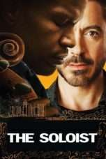 Nonton Streaming Download Drama The Soloist (2009) Subtitle Indonesia