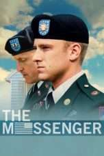 Nonton Streaming Download Drama The Messenger (2009) Subtitle Indonesia