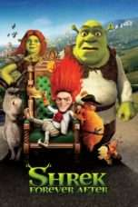 Nonton Streaming Download Drama Nonton Shrek Forever After (2010) Sub Indo jf Subtitle Indonesia