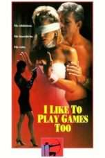 Nonton Streaming Download Drama I Like to Play Games Too (1999) Subtitle Indonesia