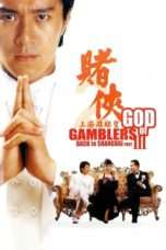 Nonton Streaming Download Drama God of Gamblers III Back to Shanghai (1991) jf Subtitle Indonesia