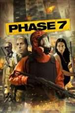Nonton Streaming Download Drama Phase 7 (2011) Subtitle Indonesia