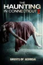 Nonton Streaming Download Drama The Haunting in Connecticut 2: Ghosts of Georgia (2013) Subtitle Indonesia