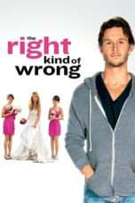 Nonton Streaming Download Drama The Right Kind of Wrong (2013) Subtitle Indonesia