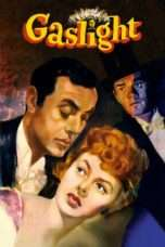 Nonton Streaming Download Drama Gaslight (1944) jf Subtitle Indonesia