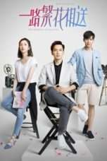 Nonton Streaming Download Drama Memories of Love (2018) Subtitle Indonesia