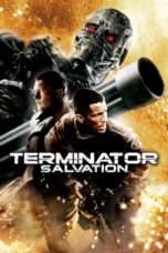 Nonton Streaming Download Drama Terminator Salvation (2009) jf Subtitle Indonesia
