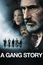 Nonton Streaming Download Drama A Gang Story (2011) Subtitle Indonesia