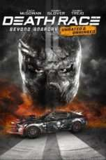 Nonton Streaming Download Drama Death Race: Beyond Anarchy (2018) Subtitle Indonesia
