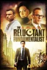 Nonton Streaming Download Drama The Reluctant Fundamentalist (2012) gt Subtitle Indonesia