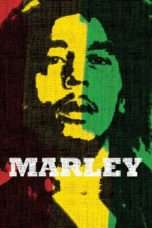 Nonton Streaming Download Drama Marley (2012) jf Subtitle Indonesia