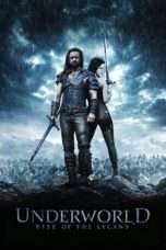 Nonton Streaming Download Drama Underworld: Rise of the Lycans (2009) jf Subtitle Indonesia
