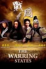 Nonton Streaming Download Drama The Warring States (2011) jf Subtitle Indonesia