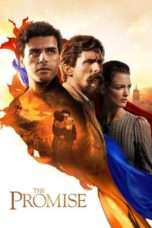 Nonton Streaming Download Drama The Promise (2017) Subtitle Indonesia